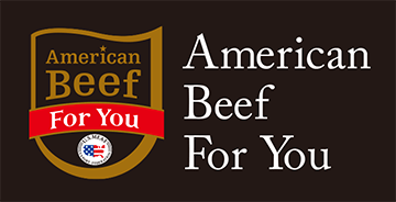 American Beef For You