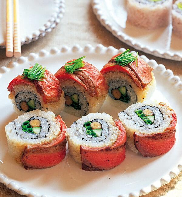https://www.americanmeat.jp/csm/recipe/bepo/016/img/pic_recipe_bepo_16_77.jpg