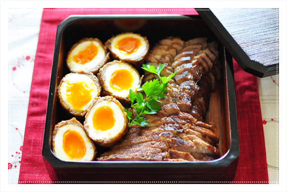 https://www.americanmeat.jp/csm/recipe/special/tenkichi/img/recipe06/photo_01.jpg